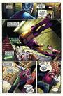 Daredevil Season One Leseprobe Seite 4