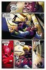 Daredevil Season One Leseprobe Seite 5
