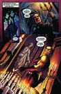 Daredevil Season One Leseprobe Seite 6
