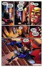 Daredevil Season One Leseprobe Seite 7