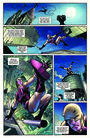 Daredevil Season One Leseprobe Seite 8