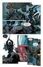Batman 9 Leseprobe Seite 9