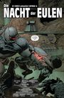 Batman 9 Leseprobe Seite 3