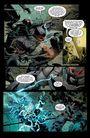 Batman 9 Leseprobe Seite 4