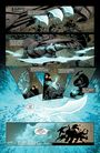 Batman 9 Leseprobe Seite 5