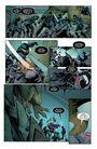 Batman 9 Leseprobe Seite 7