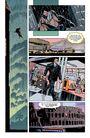 Batman gegen Bane Leseprobe Seite 9