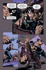 Batman gegen Bane Leseprobe Seite 10
