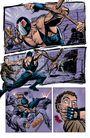 Batman gegen Bane Leseprobe Seite 11