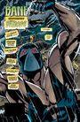 Batman gegen Bane Leseprobe Seite 1