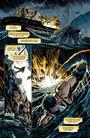 Batman gegen Bane Leseprobe Seite 2