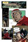 Batman gegen Bane Leseprobe Seite 4