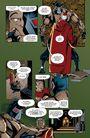Batman gegen Bane Leseprobe Seite 5