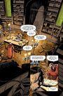 Batman gegen Bane Leseprobe Seite 6