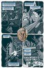 Batman gegen Bane Leseprobe Seite 7