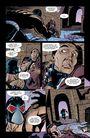 Batman gegen Bane Leseprobe Seite 12