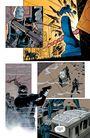 Batman gegen Bane Leseprobe Seite 21