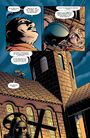 Batman gegen Bane Leseprobe Seite 13