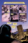 Batman gegen Bane Leseprobe Seite 15