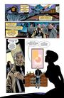 Batman gegen Bane Leseprobe Seite 16