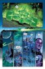 Green Lantern 9 Leseprobe Seite 9
