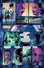 Green Lantern 9 Leseprobe Seite 2