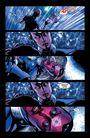 Green Lantern 9 Leseprobe Seite 5