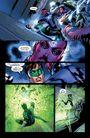 Green Lantern 9 Leseprobe Seite 7