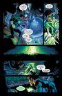 Green Lantern 9 Leseprobe Seite 8