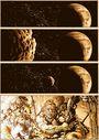 Die Macht der Archonten 1: Genesis