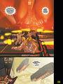 The Red Star 1: Die Schlacht vor Kar Dathras Tor