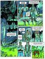 Die Neptune 2: Verborgene Welten