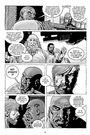 The Walking Dead 4: Was das Herz begehrt