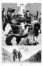 The Walking Dead 5: Die beste Verteidigung