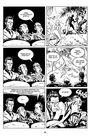 Torpedo 3 - Seite 4