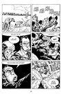 Torpedo 3 - Seite 5