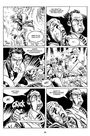 Torpedo 3 - Seite 6