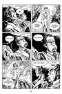 Torpedo 3 - Seite 7