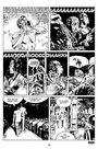 Torpedo 3 - Seite 8