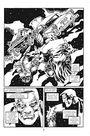 Sin City 6 - Seite 9