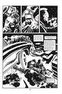 Sin City 6 - Seite 10