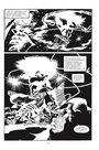 Sin City 6 - Seite 11