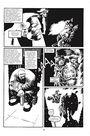 Sin City 6 - Seite 12