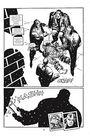 Sin City 6 - Seite 13