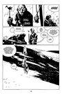 Hellboy 7: Seltsame Orte