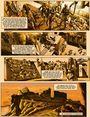 Die Macht der Archonten 2: Der Palast des Djinn