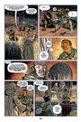 B.U.A.P. 2: Die Froschplage