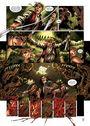 Die Legende der Drachenritter 5: Die Schlossgärten