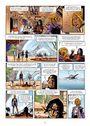 Die Schiffbrüchigen von Ythaq 5: Das letzte Geheimnis