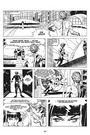Andrax 1: Experiment des Grauens